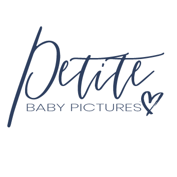 Petite Baby Pictures